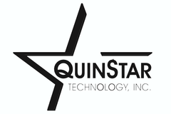 QuinStar Technology Logo