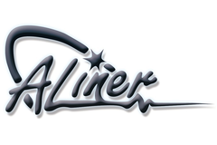 Aliner Industries Logo