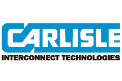 Carlisle Interconnect Technologies Logo
