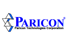 Paricon Technologies Logo