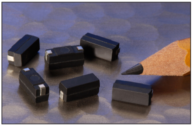 ER3013 Series Inductor