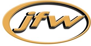 JFW Industries Logo
