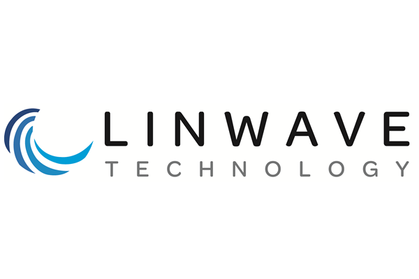 Linwave Technology Logo