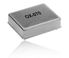 OX-070 Oven controlled crystal oscillator