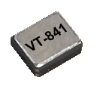 VT-841 TCXO Temperature Compensated Crystal Oscillator