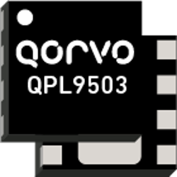 QPL9503 - Low Noise Amplifier