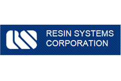 Resin Systems Logo