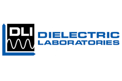 Dielectric Laboratories Logo