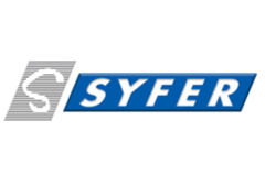 Syfer Technology