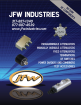 JFW 50 Ohm Catalogue