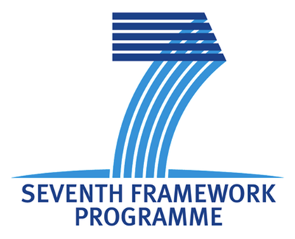 seventh framework programme - dielectric