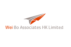 Wei Bo Associates Logo
